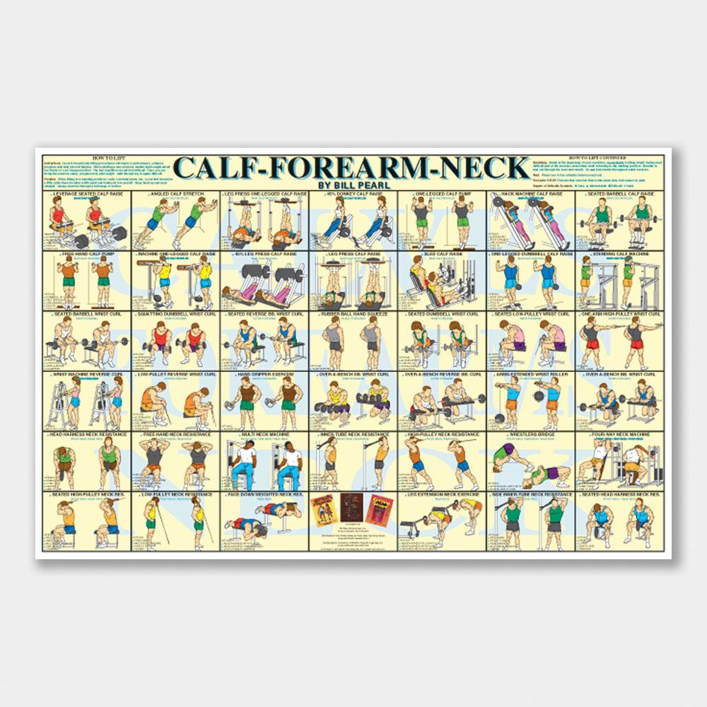 pro-calf-forearm-neck