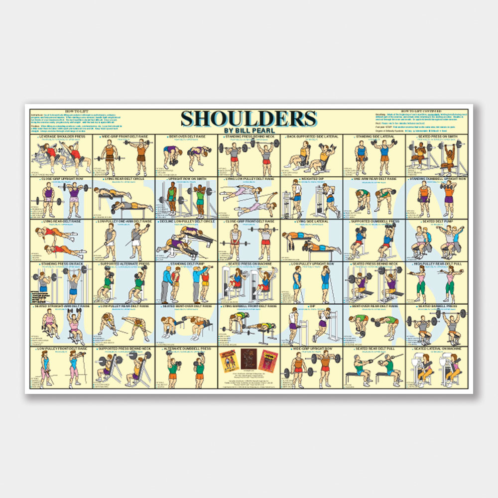 pro-shoulders