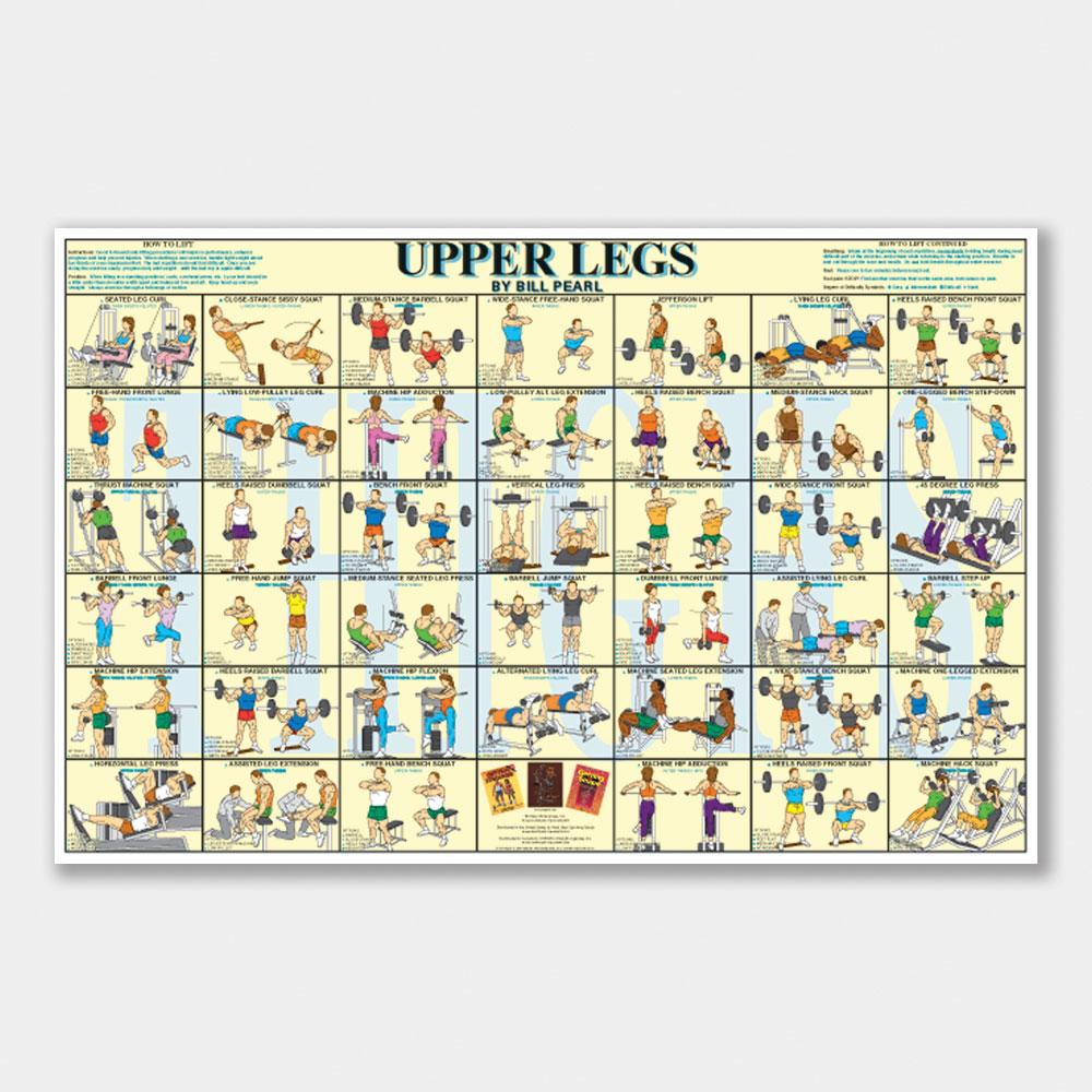 pro-upper-legs