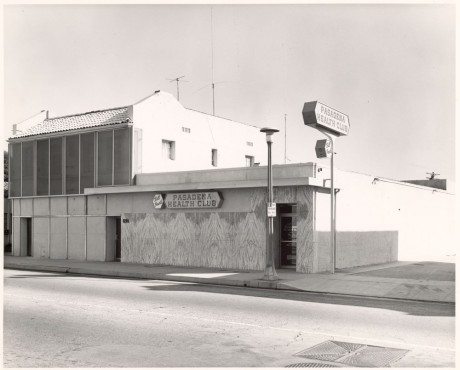 Pasadena-Health-Club