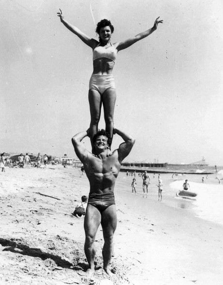 Steve-Reeves-george-coates-collection